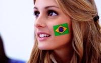 [월드컵 특집]에너지가 여러분과 함께 하길 : 에너지 드링크 생체실험 리포트