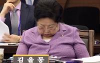 [뒷북농평]대도무문 대한민국