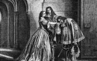 튜더 왕조 흥망사 8 : 두 자매 - 앤 불린