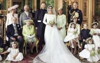 로열 패밀리 이야기1, 영국편 : 해리-메건 독립으로 본 왕실의 임무