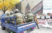 [사회]왜 반군들은 도요타 하이럭스를 좋아할까?