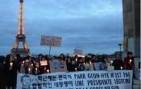 [정치]김진태 의원님 건강 조심하세요
