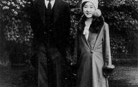 [역사]덕혜옹주와 대마도주 소오 다케유키, 25년의 아픈 결혼에 대해