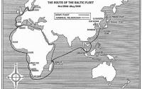 [세계사]전쟁으로 보는 국제정치 - 러일전쟁7