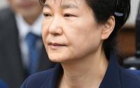 [기획]나는 조금 특별한, 교도소에서 일합니다6 : 박근혜의 올림머리, 그리고 욕망의 화신들