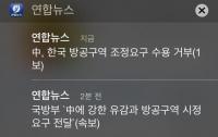 [논평]레이디 가카 기자회견, 관심법 번역의 좋은 예