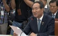 [대필]박승춘 보훈처장의 김일성 외삼촌 건국훈장 은폐 의혹에 대한 성명서