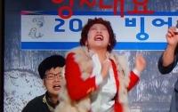 [이슈]이슈 VS 이빨 - 2014년 2월 첫째 주