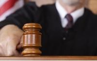 [분석]레깅스 몰카 무죄 판결 논란 : 법원이 부끄럽다