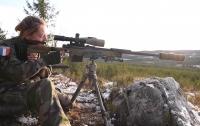 핵전력 3위, 군사강국 프랑스 3: '군사적 약소국' 이미지와 IS의 테러