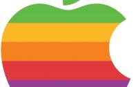 [IT]애플이 생각하는 보는 것과 듣는 것 - 상편: 에어팟, 애플식의 듣는 것