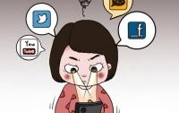 [애플까지 업데이트 완료] 벙커1어플 -강좌별 결제 기능 탑재-