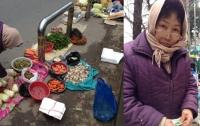 [생활]야만인의 식당 개업: 아톰 돈까스