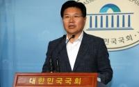 대한민국, 악의 인센티브 1 : 우리는 여전히, 기울어진 운동장 위에 있다