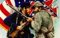 [역사]미국의 두 얼굴 3부 : 1. 남북전쟁(civil war), 그 시작과 이면