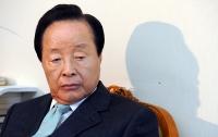 [정치] 여-야 정치집단은 어떻게 한국을 신자유주의 국가로 만들었는가?