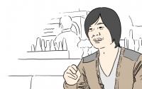 [더딴지 창간 1주년 특집 이너뷰] 주진우를 만나다