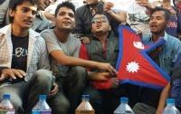 [국제]국경 봉쇄의 진짜 의미 : 인도와 네팔, 왜 원수가 되었나