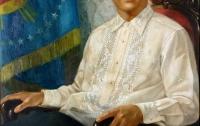 [국제]남중국해 영유권 재판 승소 기념, 우리와 너무 닮은 필리핀 근현대사 7 : 필리핀인이 먼저!