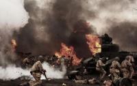 [세계사]전쟁으로 보는 국제정치 3부 7 – 일본, 건드리지 말아야 할 걸 건드렸다 1