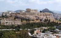 전염병 그리고 전쟁 3 - 전염병이 바꾼 역사, 아테네