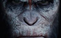 [한동원의 적정 관람료] 혹성탈출 : 반격의 서막 (Dawn of the Planet of the Apes)