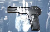 안중근의 잃어버린 총을 찾아서1: 담배 심부름을 하던 이토 히로부미