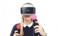 [특집]딴지스들을 위한 VR(가상현실)안내서 - 4. VR 구매 가이드(하) : 플스 VR vs 오큘러스 vs VIVE