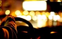 [수기]나는 초보 대리운전 기사입니다3 : 대리기사들이 만나고 싶지 않은 고객들