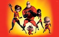 [한동원의 적정관람료]인크레더블2 (Incredibles2)