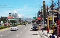 필리핀 팁 이야기, 2(完): 당신이 10달러를 아끼지 말아야 하는 이유