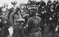 [세계사]전쟁으로 보는 국제정치 4부 16 - 일본의 비명이 종말을 재촉했다