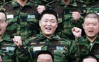 [국방]전문연구요원 폐지 논란, 쪽수 논리에 매몰된 국방부