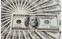 미국 기업은 누구한테 돈을 빌리고 있을까? 대출 시장과 CLO 컨퍼런스 이야기 上