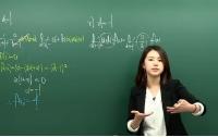 [수기]노가다 칸타빌레 외전 : 어느 수학강사의 용접공 발언을 보고