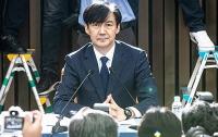 한발 떨어져 보기 1: 한국 언론은 본질을 보도하지 않는다