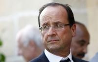 [국제]프랑스는 지금17: 대통령을 향한 기자의 집요한 질문