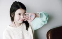 [전격분석]여자 아이돌 투수論 1 : 아이유로 보는 투수의 미덕