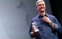 [분석]애플이 발표한 스마트 시계, 애플와치