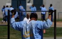 [기획]나는 조금 특별한, 교도소에서 일합니다2 : 최대한의 자유가 보장된 감금