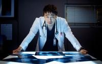 [의학]'건강 검진 하지 마라'에 대한 결사적 반론 혹은 보완