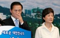 국방개혁 30년, 그 기나긴 여정 11: 이명박근혜 정부의 국방개혁