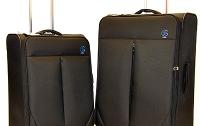 [국제]항공쟁이가 들려주는 수하물 이야기1 : 내 가방은 왜 없어지나