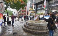 [현장]11월 14일 민중총궐기 : 2차 예고