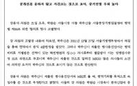 [정치]회색 나라의 채동욱