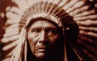 [역사]미국의 두 얼굴 3부 : 6. 운디드니(Wounded Knee)를 기억하라