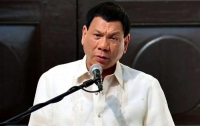 [칼럼]필리핀 대선, 死神을 뽑다: 트럼프는 두테르테에 비하면 아가리 파이터일 뿐