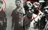 인도네시아의 독립 영웅, 양칠성을 위한 변명