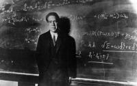 [과학]양자역학을 알려주마 1 : 양자의 발견