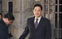 대한민국, 악의 인센티브3 : 이재용을 지켜주는 유통구조